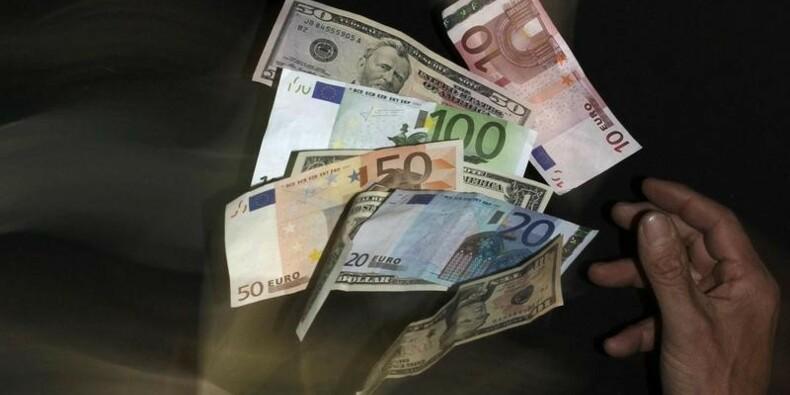 L'euro restera fort avant une résurgence du dollar en fin d'année