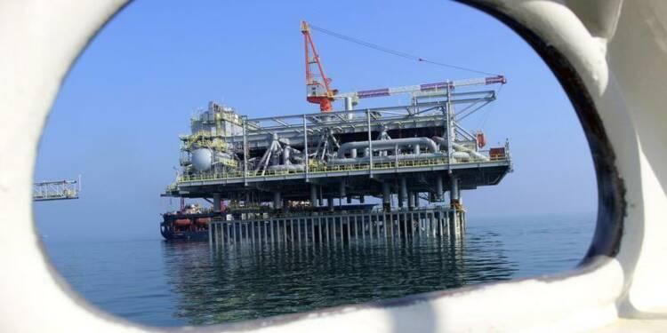 Le secteur européen de l'énergie prêt à rebondir en Bourse