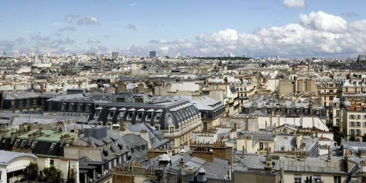 Le droit au logement miné par le piège locatif