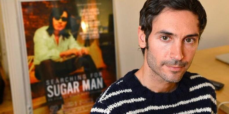 """Décès de Malik Bendjelloul, réalisateur oscarisé de """"Sugar Man"""""""