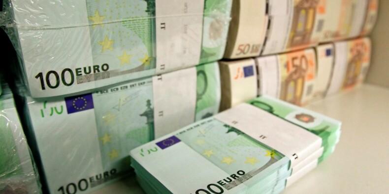 France-Hausse du recours à la médiation du crédit en 2013