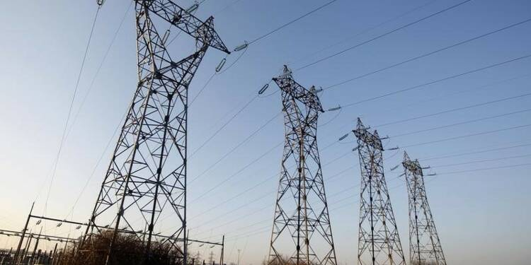 Le vote de la loi de transition énergétique décalé à 2015