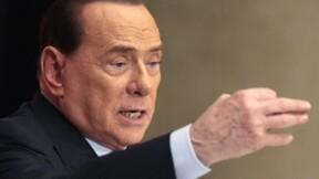 """Nouvelle enquête contre Berlusconi dans le """"Rubygate"""""""