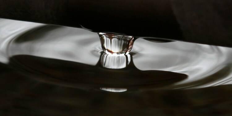 Victoire juridique pour les partisans de l'eau publique