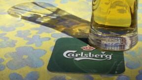 Carlsberg relève son dividende après un bon 4e trimestre