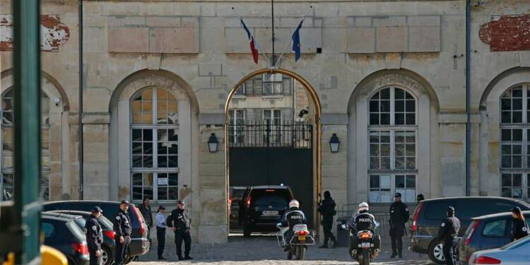 Feu vert à la remise de Mehdi Nemmouche à la Belgique