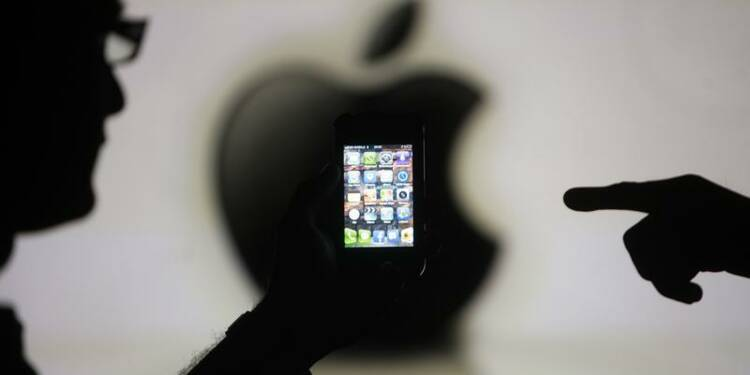 Apple réfléchit à diversifier la gamme iPhone
