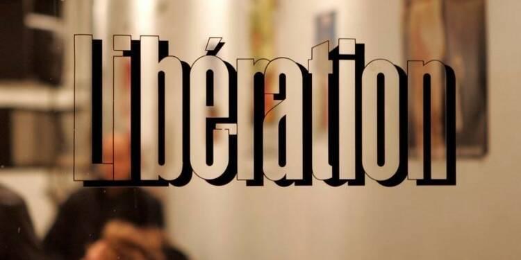 Laurent Joffrin dirigera Libération, renfloué par Patrick Drahi