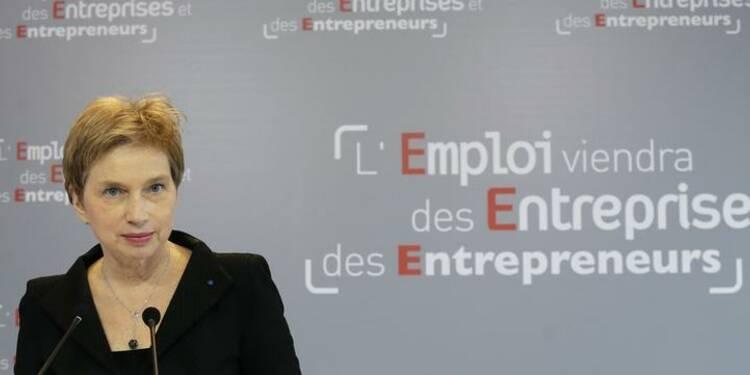 """La taxe à 75% est un """"marqueur anti-entreprises"""" pour Parisot"""