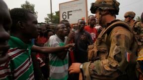 Paris annonce l'envoi de 400 soldats supplémentaires en RCA