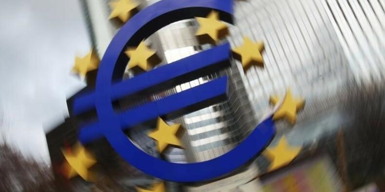 Pas de nécessité urgente pour la BCE d'agir sur l'inflation
