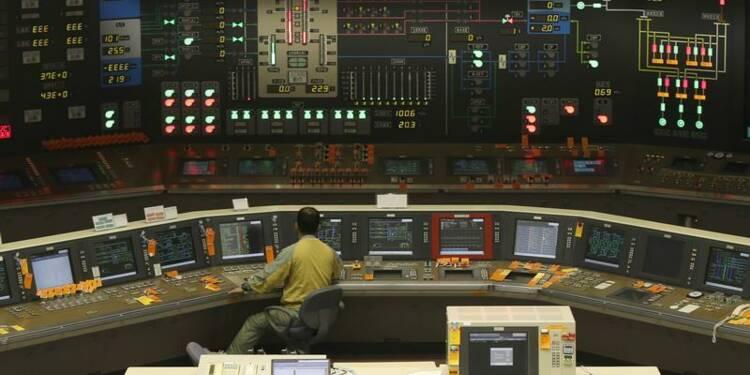 Pas de pression française sur le Japon sur le nucléaire