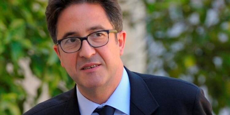 Aquilino Morelle démissionne, un nouveau coup dur pour Hollande