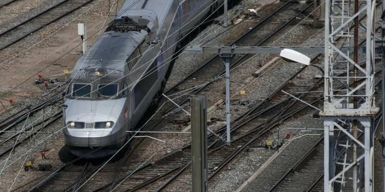 Siemens et MHI contre-attaquent face à GE dans le dossier Alstom