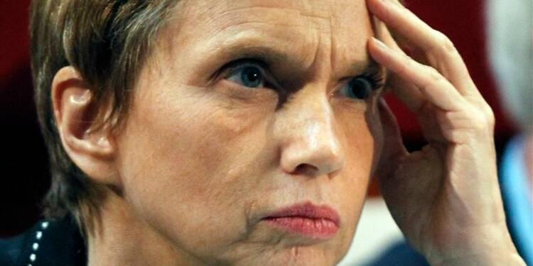 Parisot brigue officiellement un 3e mandat à la tête du Medef