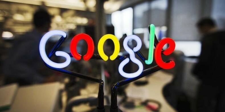 Google achète le constructeur de drones Titan Aerospace
