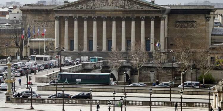Le cumul des mandats interdit en France à partir de 2017
