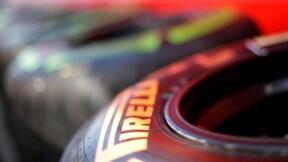 Rosneft prend une participation indirecte dans Pirelli