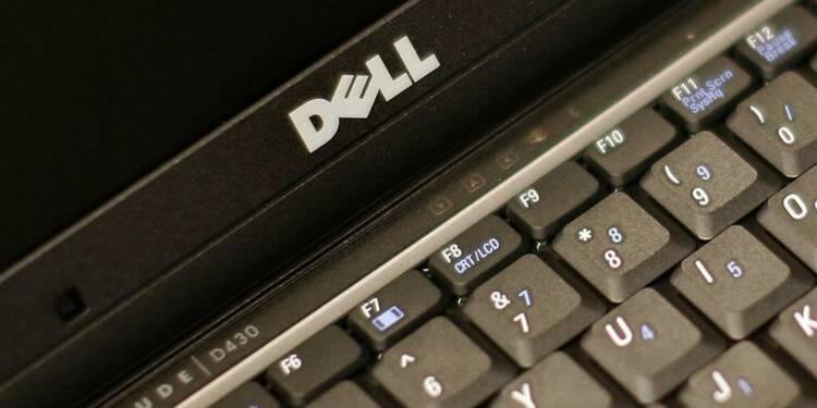 Icahn et Southeastern proposent une alternative pour Dell