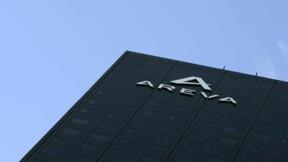 Areva change sa gouvernance et répond à la Cour des comptes