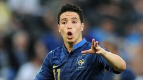 Equipe de France de football: petit jeu, gros salaires