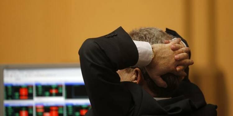 Forte demande pour le retour de l'Irlande sur les marchés