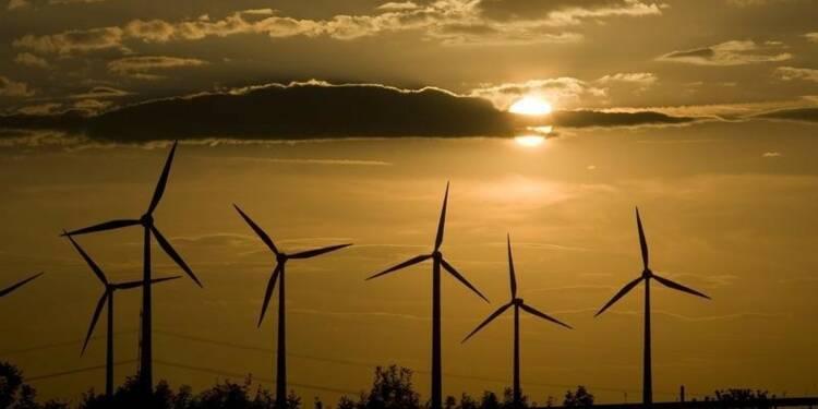 Débat sur la diversification énergétique en Allemagne
