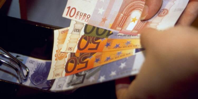 La bataille des livrets bancaires fait rage
