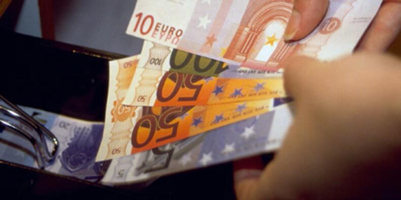 L'inflation française tombe à son plus bas niveau depuis plus de 50 ans