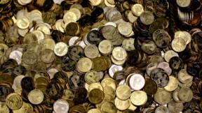La Lituanie veut entrer dans la zone euro en 2015