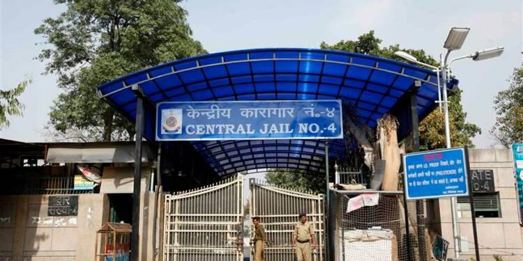 Suicide du principal accusé du viol d'une étudiante en Inde