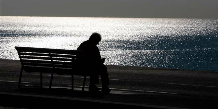 Des négociations test pour la réforme des retraites