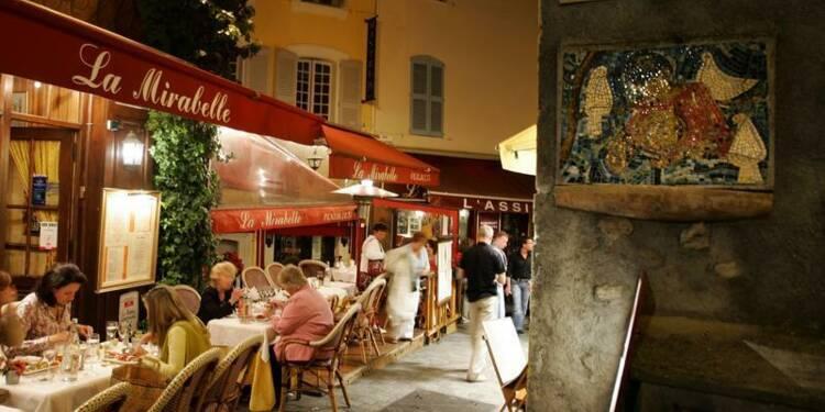 """Les restaurateurs devront identifier les plats """"faits maison"""""""