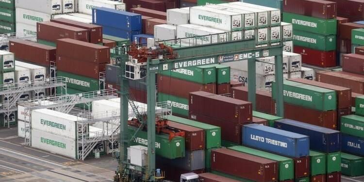 L'accord commercial USA-Japon prendra encore du temps
