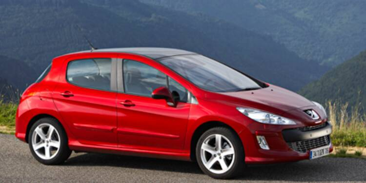 Peugeot : L'entrée de Dongfeng se traduira par une dilution, évitez