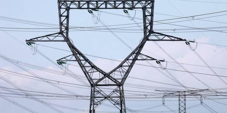 L'Etat veut limiter la hausse des tarifs d'EDF après 2014