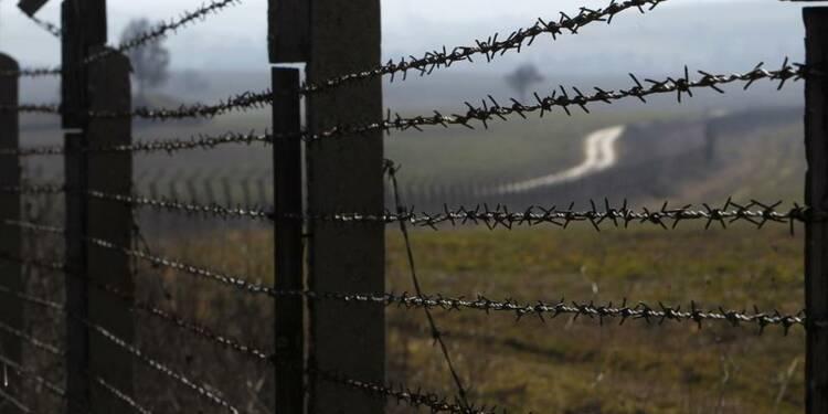 Paris contre l'accès à Schengen de la Roumanie et de la Bulgarie