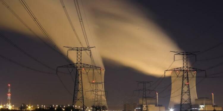 La France ouvre le débat sur ses poubelles nucléaires