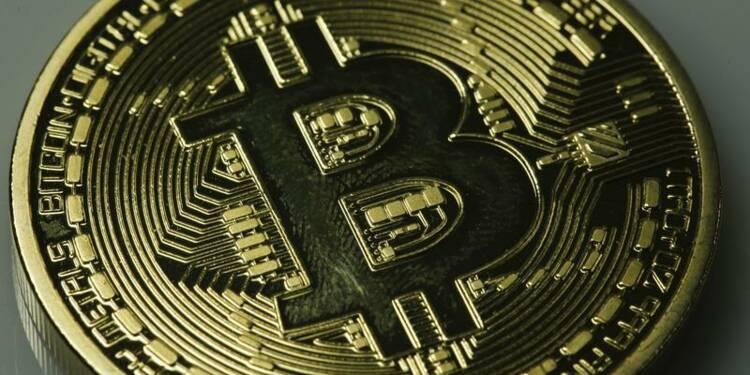Une filiale d'Alibaba interdit le paiement en bitcoins