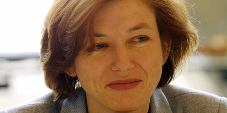 Florence Parly : l'ex-secrétaire d'Etat fait redécoller Air France Cargo