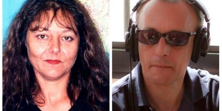 Les meurtriers des journalistes de RFI au Mali bientôt identifiés