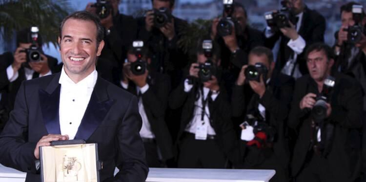 Cinéma: que les trop gros salaires lèvent le doigt
