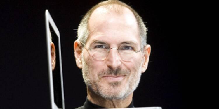 Apple : Pourquoi Steve Jobs a toujours un coup d'avance