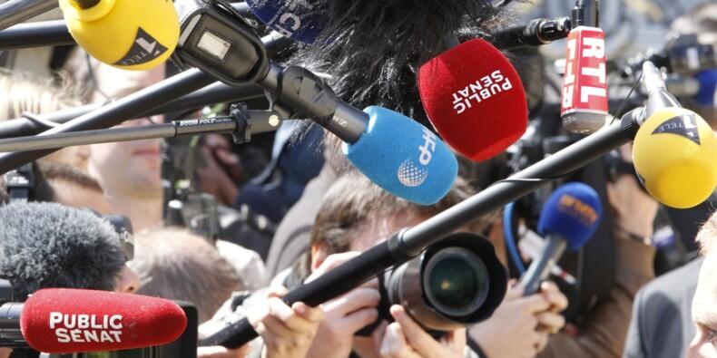 Le débat sur la niche fiscale des journalistes relancé