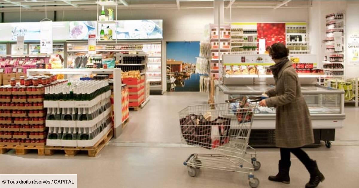 Ikea Conforama Leroy Merlin Leurs Methodes Pour Nous Vendre Plus Capital Fr