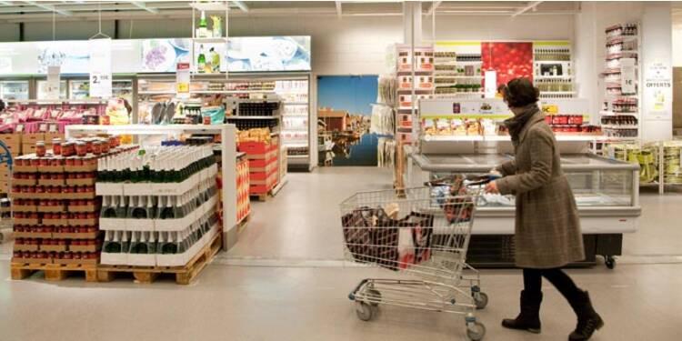 Ikea Conforama Leroy Merlin Leurs Méthodes Pour Nous