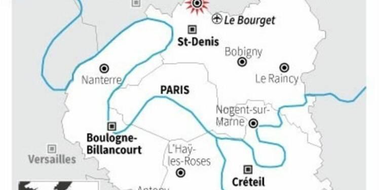 L'exécutif condamne l'agression d'un Rom à Pierrefitte-sur-Seine