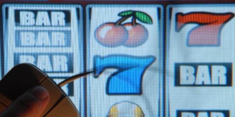 La guerre des casinos en ligne est déclarée