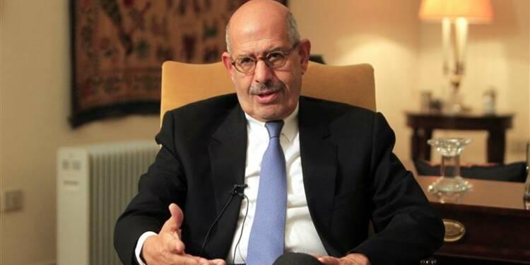 L'Egypte attend un Premier ministre, les Frères mobilisés