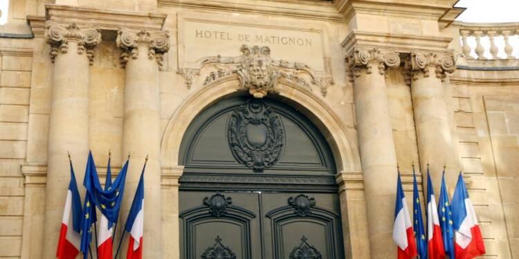 Près de huit Français sur 10 pour un changement à Matignon